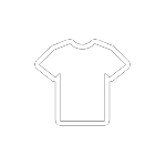 clothing_icon