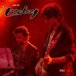 Live_at_Loreley_Front_Cover